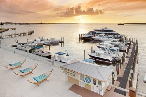 Sanibel Harbour Marriott Resort & Spa in Fort Myers FL 74