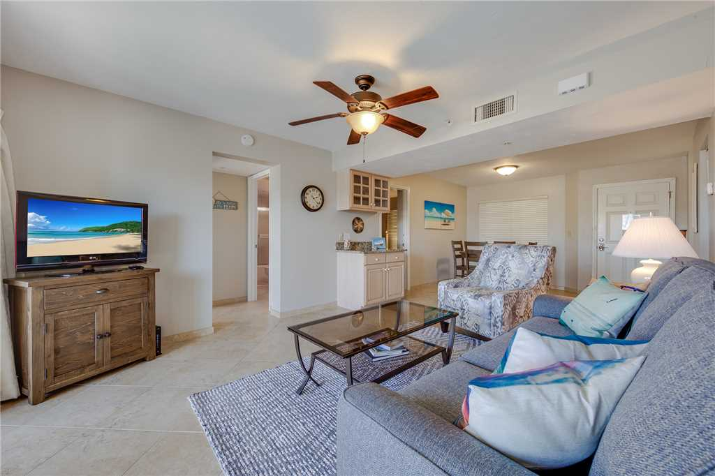 Santa Maria 306 3 Bedrooms Private Boat Dock Pool Access Sleeps 6 Condo rental in Santa Maria Condos Fort Myers Beach in Fort Myers Beach Florida - #5