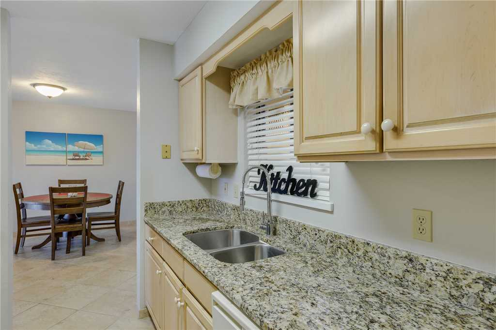 Santa Maria 306 3 Bedrooms Private Boat Dock Pool Access Sleeps 6 Condo rental in Santa Maria Condos Fort Myers Beach in Fort Myers Beach Florida - #10
