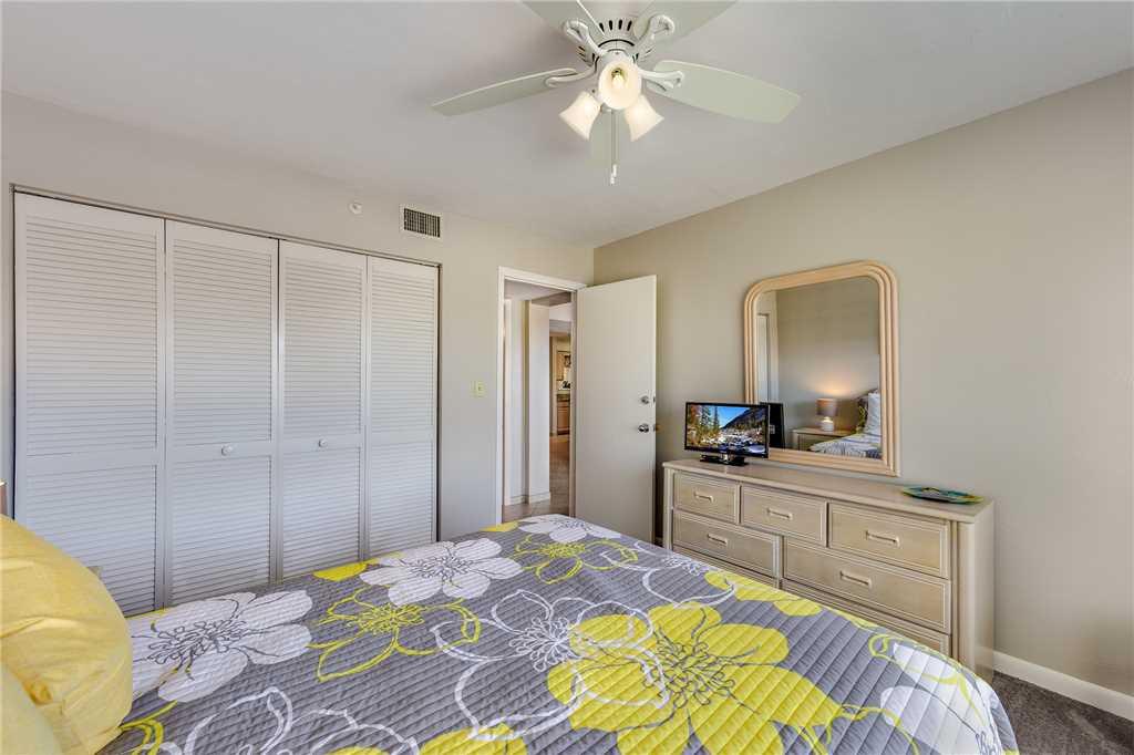 Santa Maria 306 3 Bedrooms Private Boat Dock Pool Access Sleeps 6 Condo rental in Santa Maria Condos Fort Myers Beach in Fort Myers Beach Florida - #21