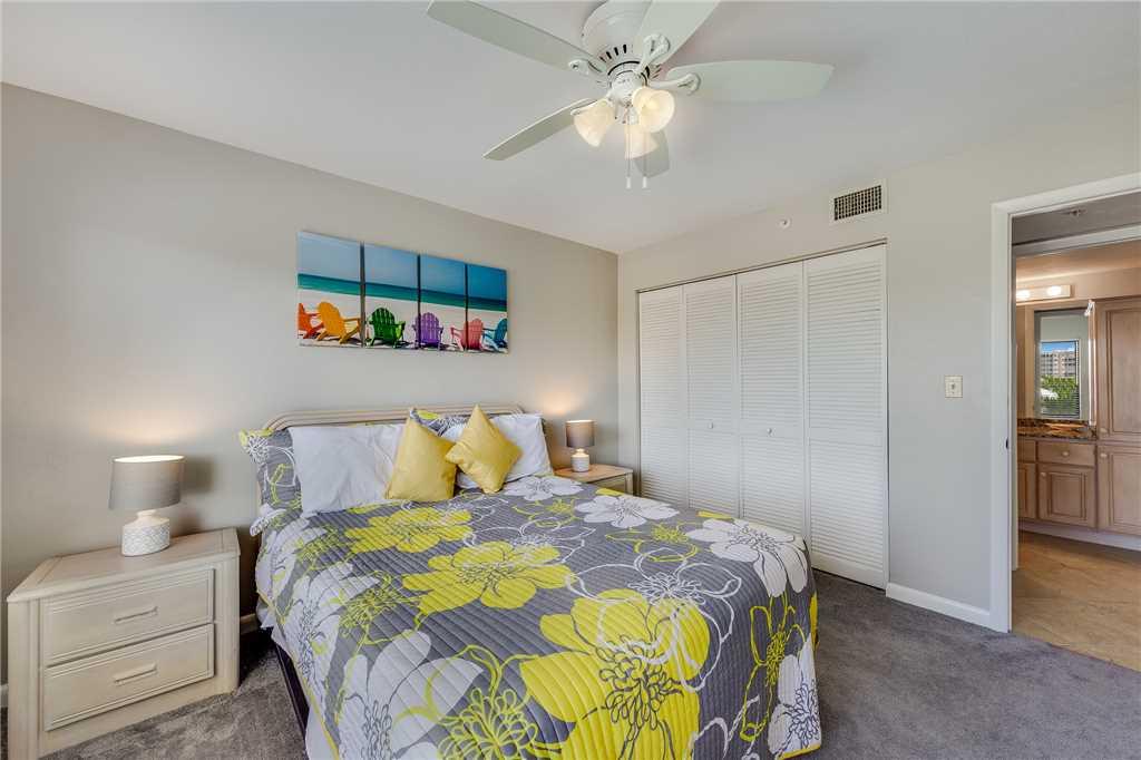 Santa Maria 306 3 Bedrooms Private Boat Dock Pool Access Sleeps 6 Condo rental in Santa Maria Condos Fort Myers Beach in Fort Myers Beach Florida - #22