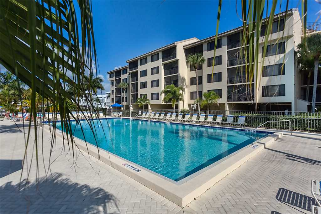 Santa Maria 306 3 Bedrooms Private Boat Dock Pool Access Sleeps 6 Condo rental in Santa Maria Condos Fort Myers Beach in Fort Myers Beach Florida - #28