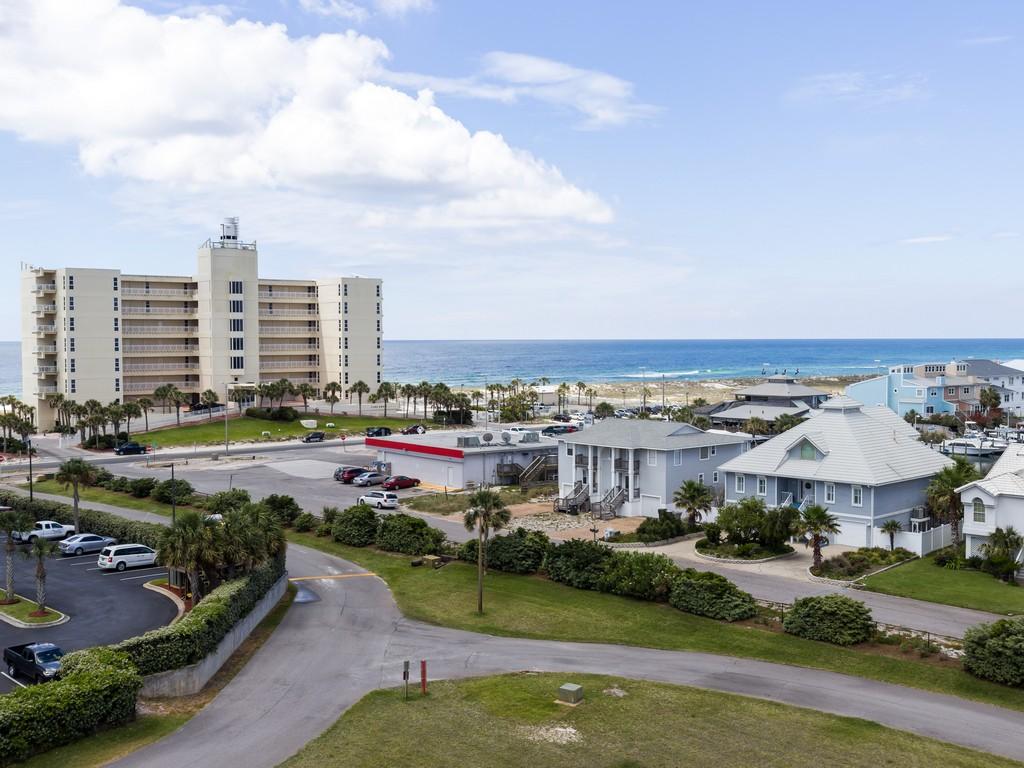 Santa Rosa Dunes 1064 Condo rental in Santa Rosa Dunes in Pensacola Beach Florida - #7