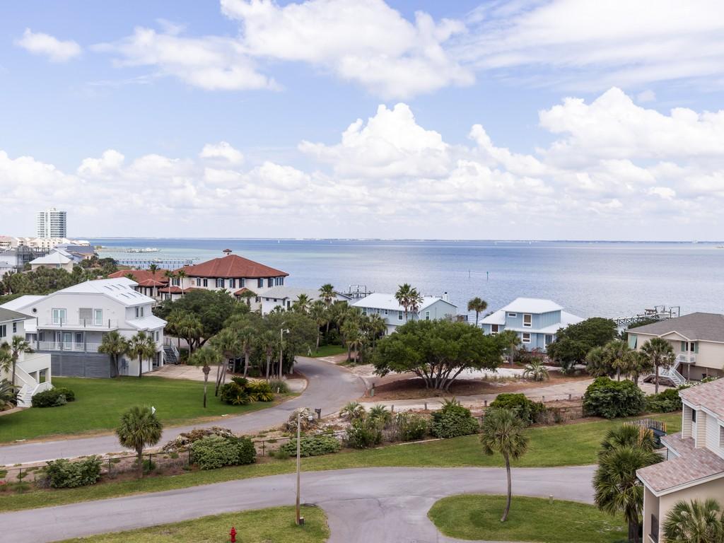 Santa Rosa Dunes 1064 Condo rental in Santa Rosa Dunes in Pensacola Beach Florida - #8
