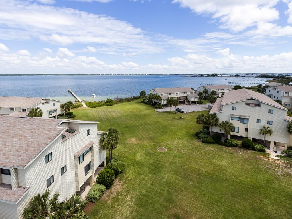Santa Rosa Dunes 1064 Condo rental in Santa Rosa Dunes in Pensacola Beach Florida - #17