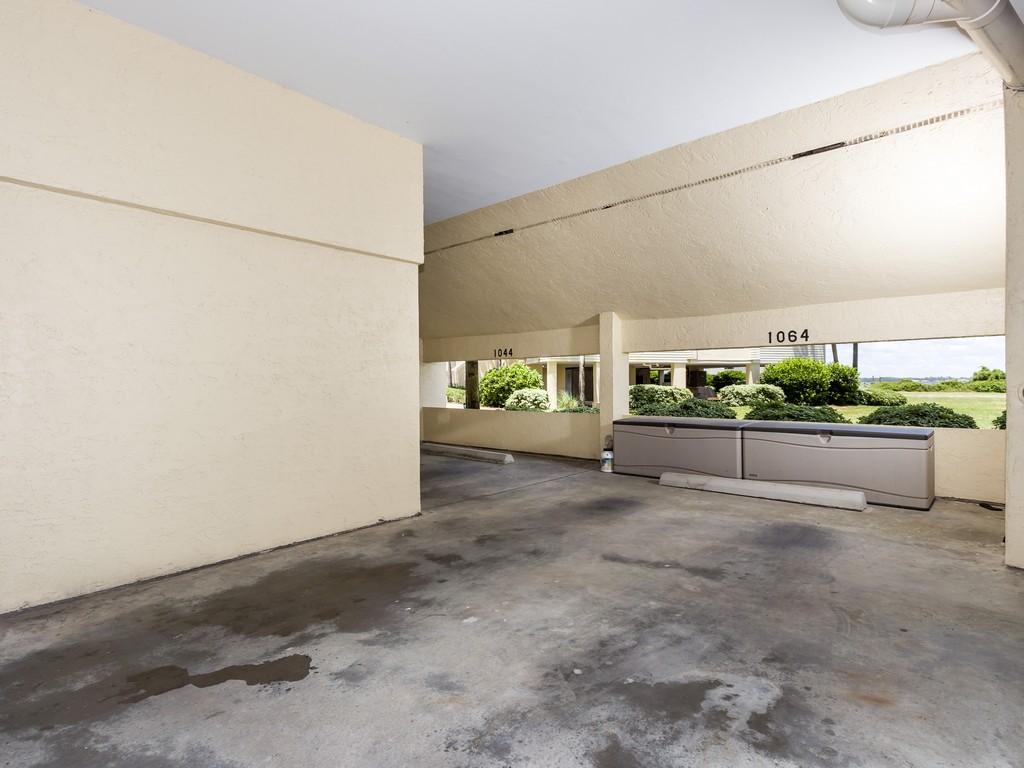 Santa Rosa Dunes 1064 Condo rental in Santa Rosa Dunes in Pensacola Beach Florida - #22