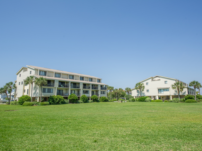 Santa Rosa Dunes 1064 Condo rental in Santa Rosa Dunes in Pensacola Beach Florida - #23