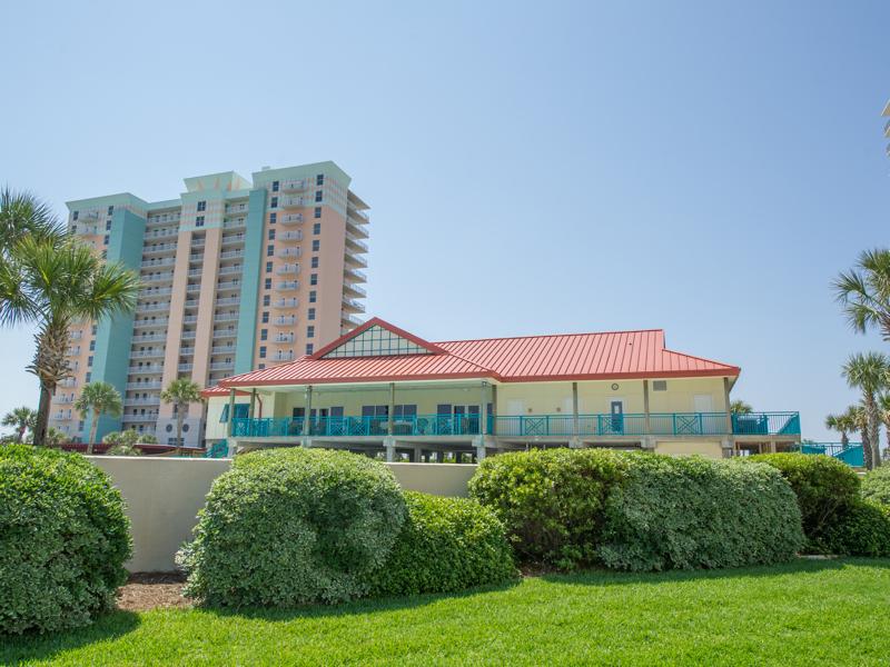 Santa Rosa Dunes 1064 Condo rental in Santa Rosa Dunes in Pensacola Beach Florida - #24