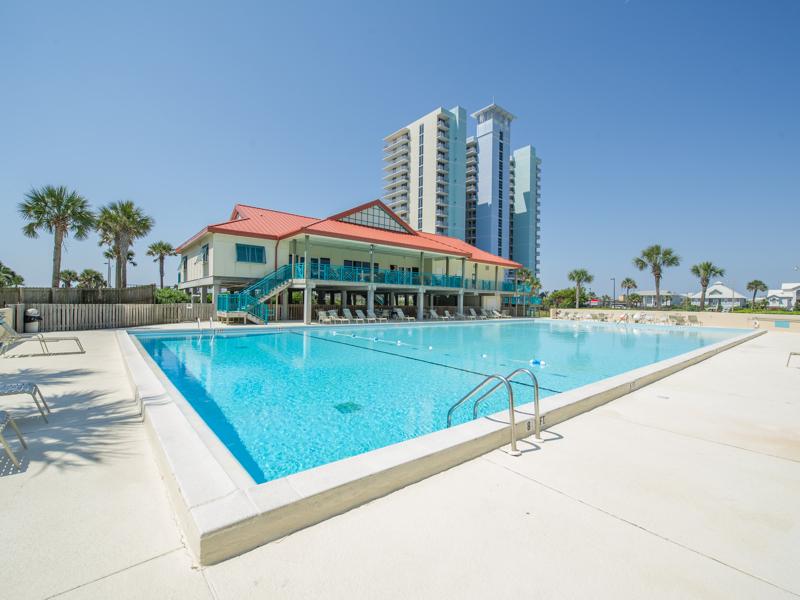 Santa Rosa Dunes 1064 Condo rental in Santa Rosa Dunes in Pensacola Beach Florida - #25