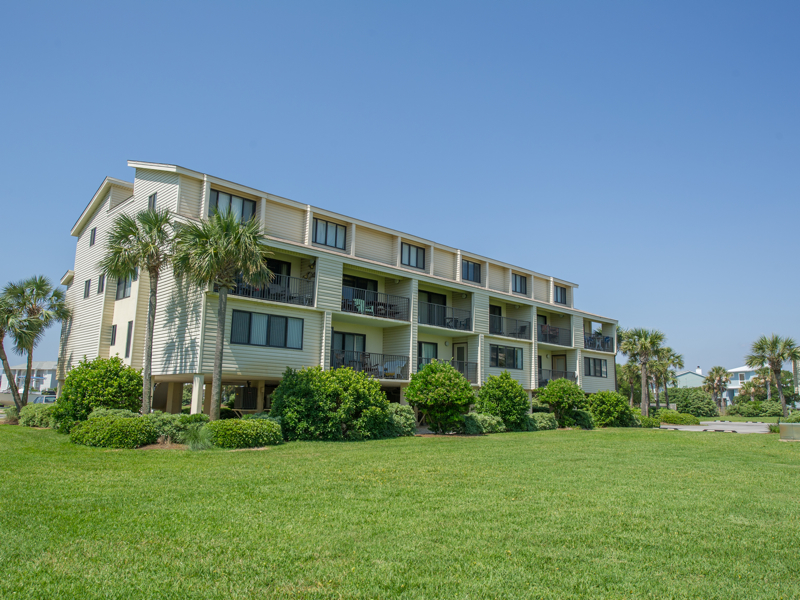 Santa Rosa Dunes 1064 Condo rental in Santa Rosa Dunes in Pensacola Beach Florida - #28