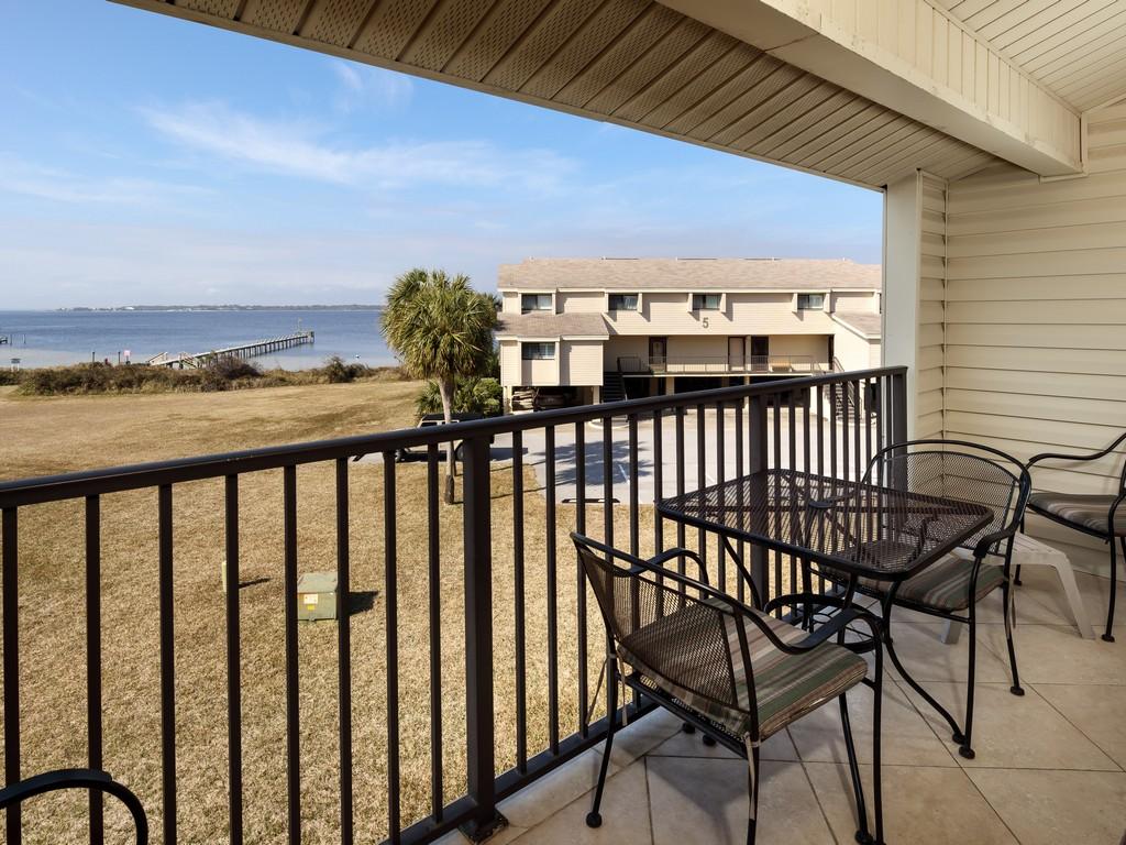 Santa Rosa Dunes 7724 Condo rental in Santa Rosa Dunes in Pensacola Beach Florida - #2