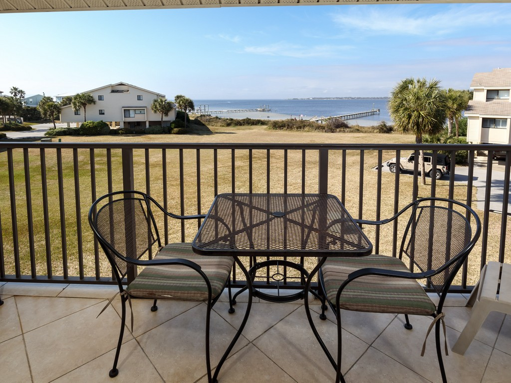 Santa Rosa Dunes 7724 Condo rental in Santa Rosa Dunes in Pensacola Beach Florida - #3