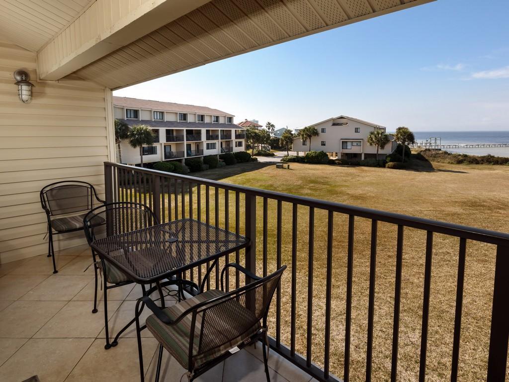 Santa Rosa Dunes 7724 Condo rental in Santa Rosa Dunes in Pensacola Beach Florida - #4