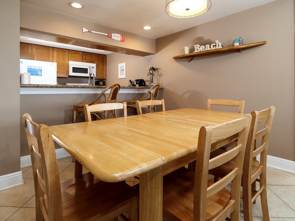 Santa Rosa Dunes 7724 Condo rental in Santa Rosa Dunes in Pensacola Beach Florida - #8