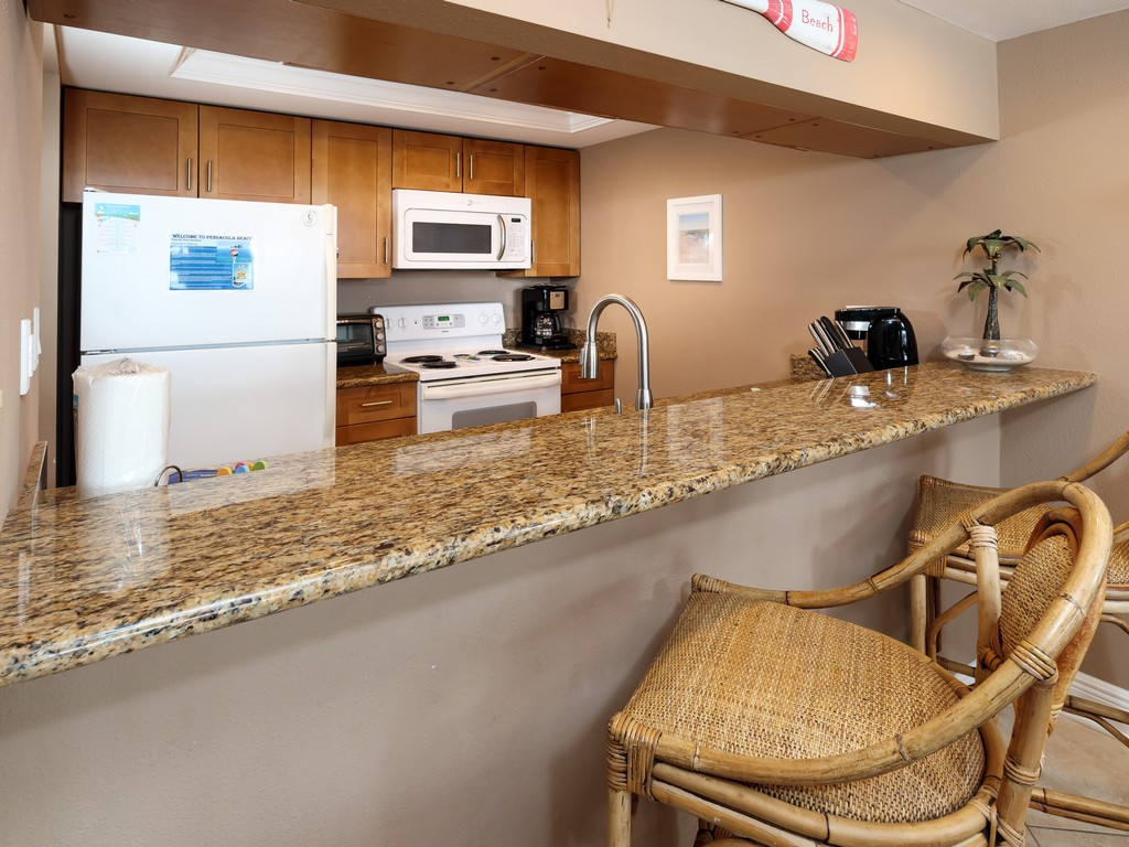 Santa Rosa Dunes 7724 Condo rental in Santa Rosa Dunes in Pensacola Beach Florida - #9