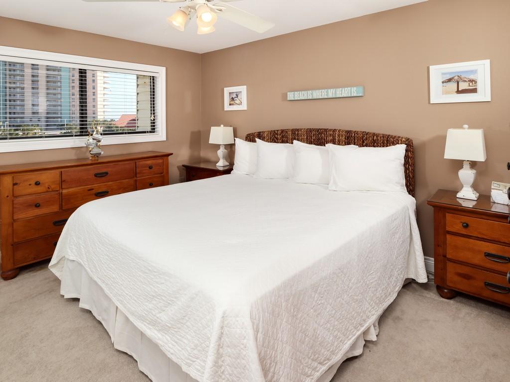 Santa Rosa Dunes 7724 Condo rental in Santa Rosa Dunes in Pensacola Beach Florida - #11
