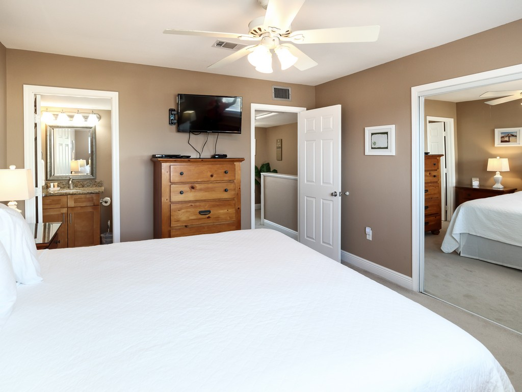 Santa Rosa Dunes 7724 Condo rental in Santa Rosa Dunes in Pensacola Beach Florida - #12