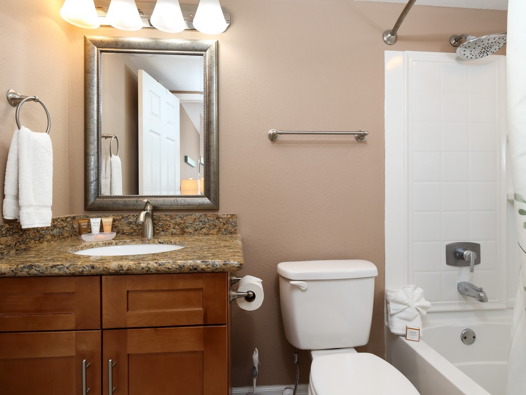 Santa Rosa Dunes 7724 Condo rental in Santa Rosa Dunes in Pensacola Beach Florida - #13