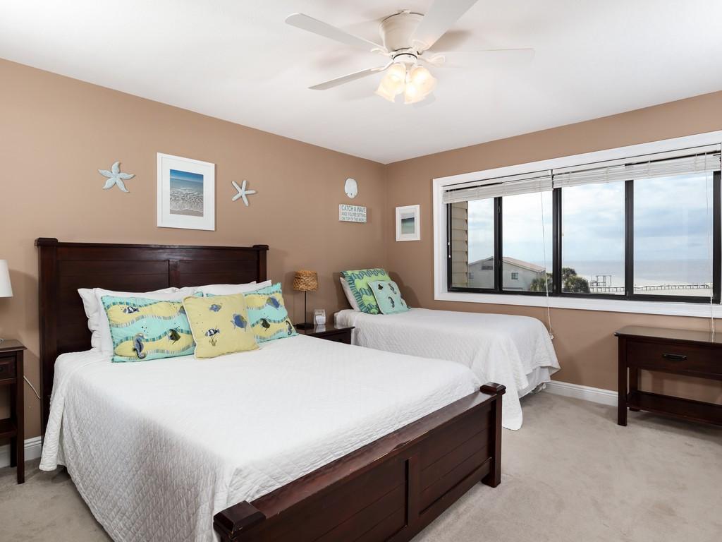 Santa Rosa Dunes 7724 Condo rental in Santa Rosa Dunes in Pensacola Beach Florida - #14