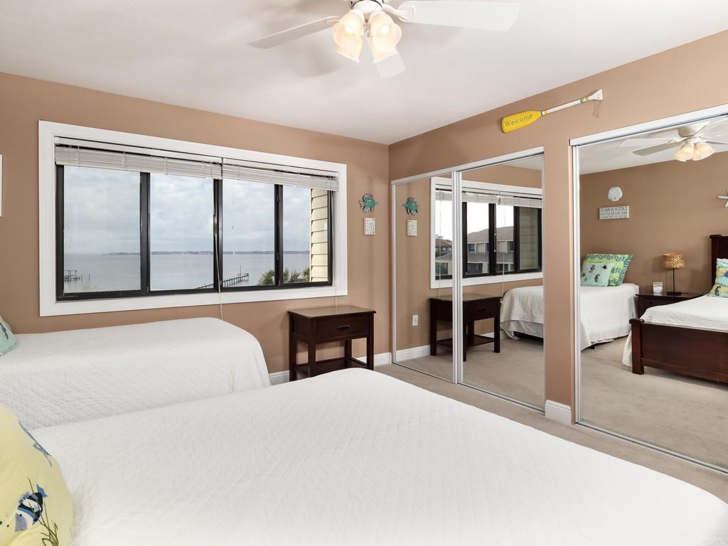 Santa Rosa Dunes 7724 Condo rental in Santa Rosa Dunes in Pensacola Beach Florida - #15