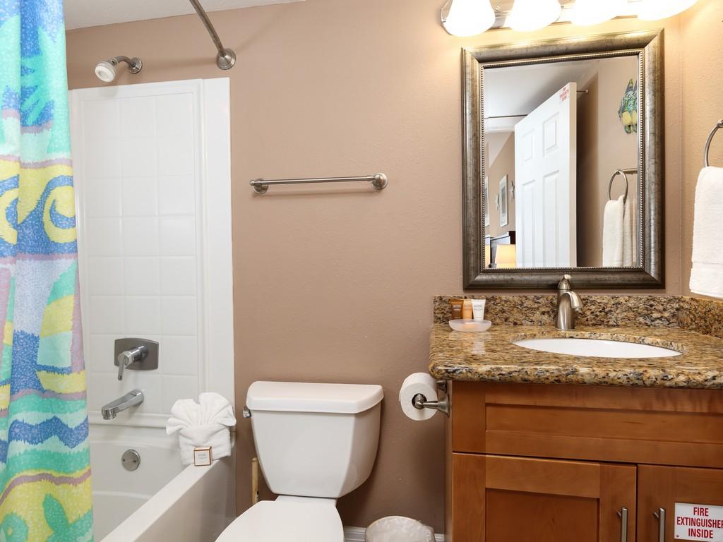 Santa Rosa Dunes 7724 Condo rental in Santa Rosa Dunes in Pensacola Beach Florida - #16