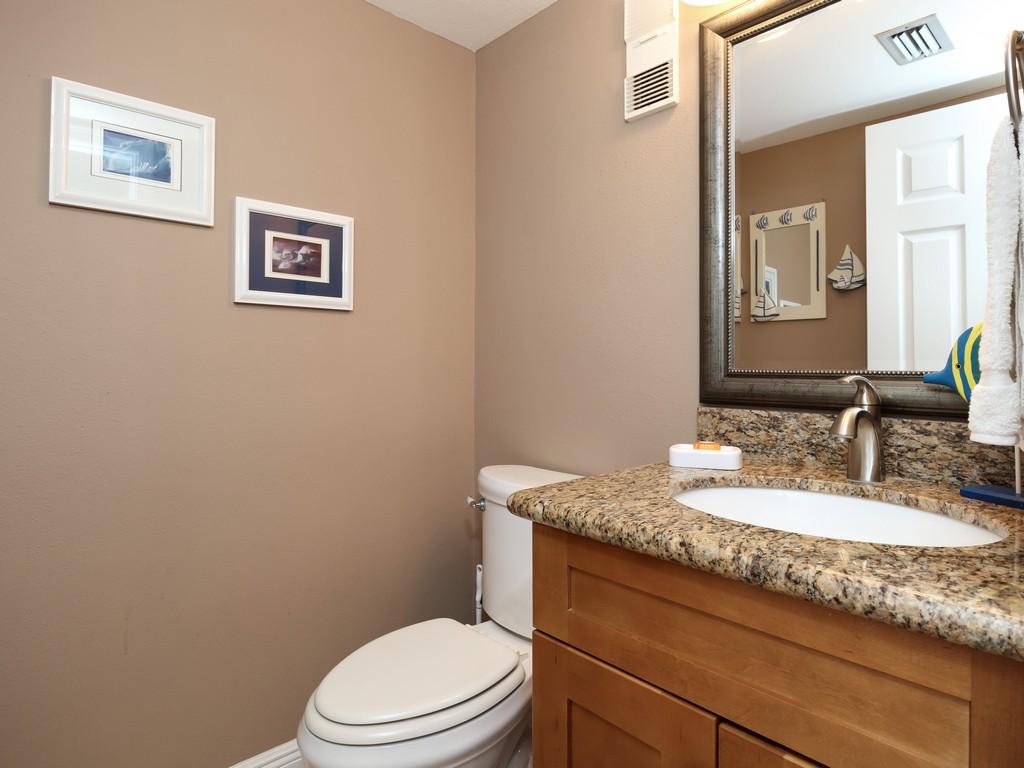 Santa Rosa Dunes 7724 Condo rental in Santa Rosa Dunes in Pensacola Beach Florida - #17