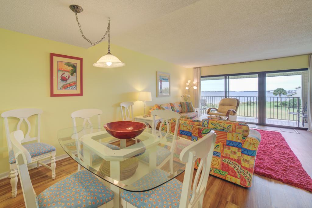 Santa Rosa Dunes #824 Condo rental in Santa Rosa Dunes in Pensacola Beach Florida - #1