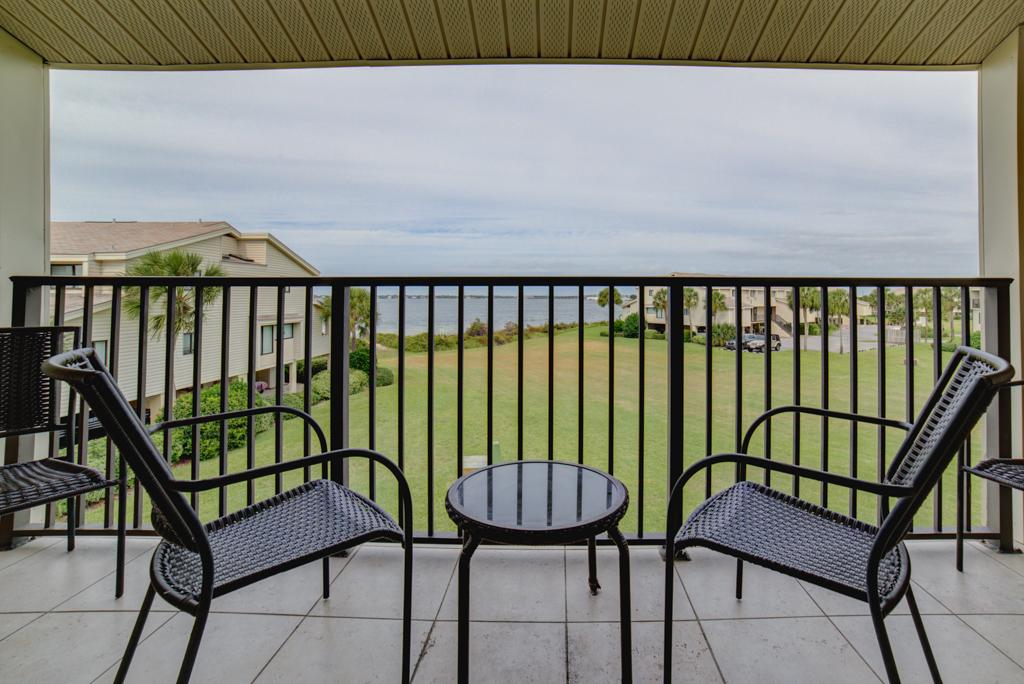 Santa Rosa Dunes #824 Condo rental in Santa Rosa Dunes in Pensacola Beach Florida - #2