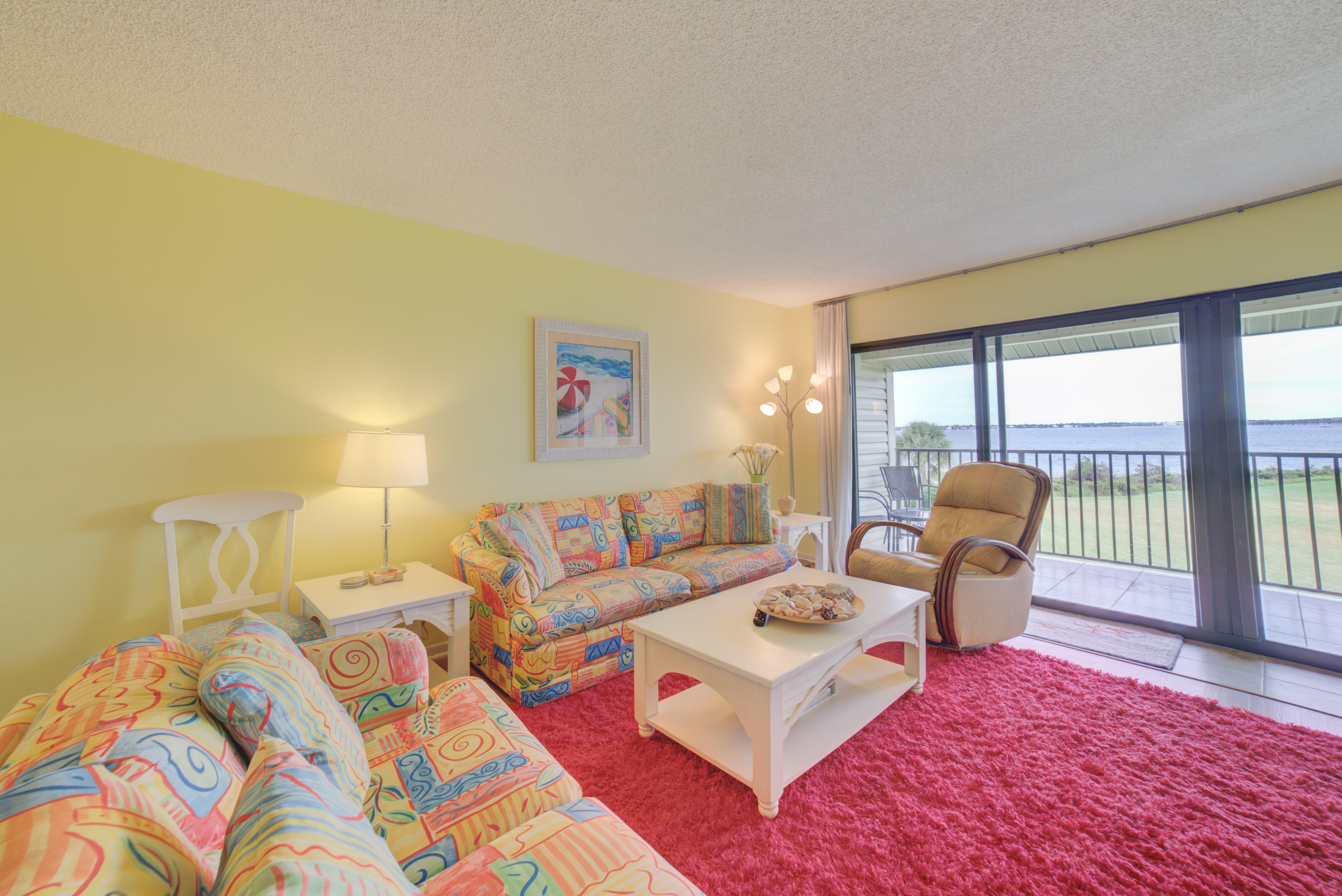 Santa Rosa Dunes #824 Condo rental in Santa Rosa Dunes in Pensacola Beach Florida - #4