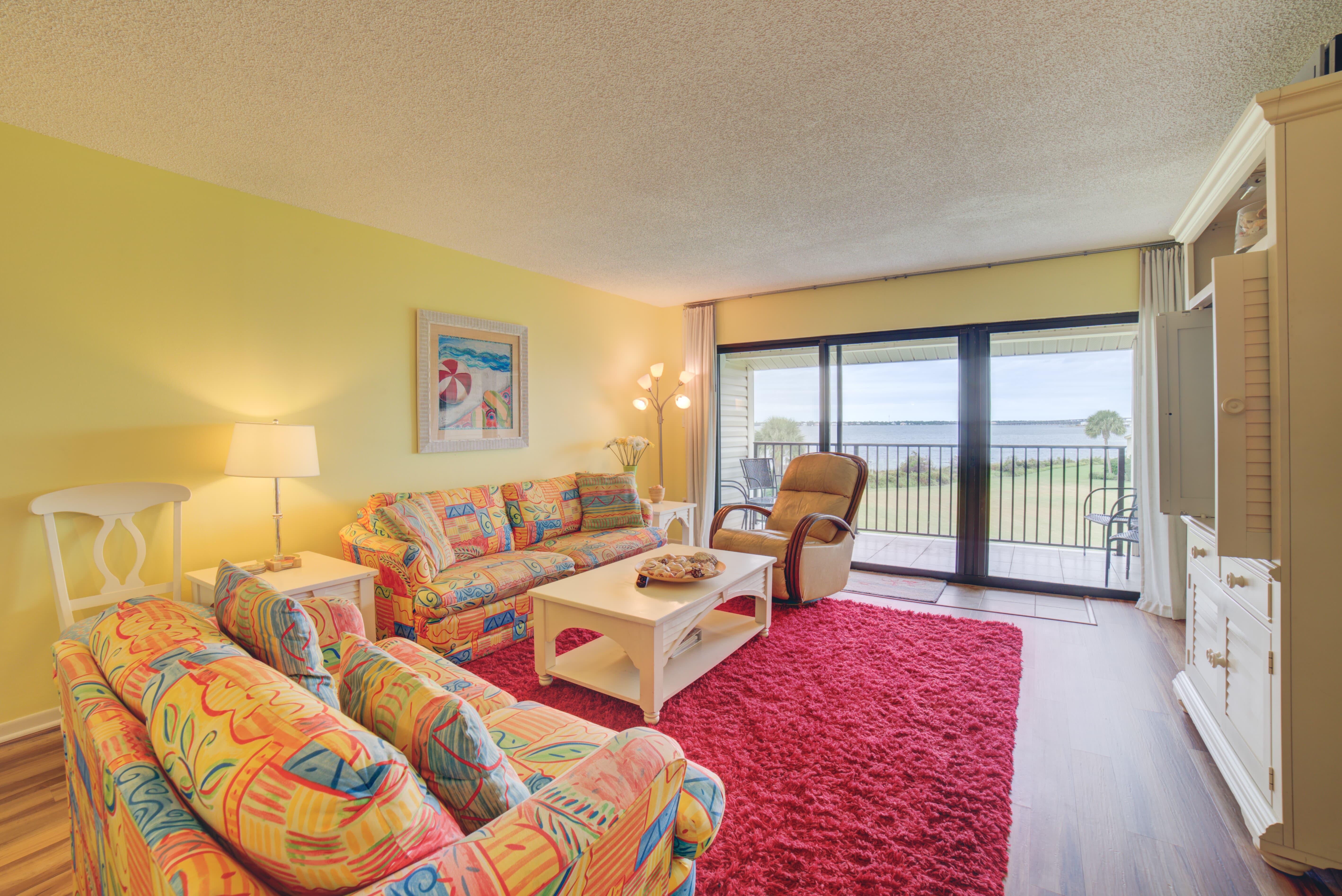 Santa Rosa Dunes #824 Condo rental in Santa Rosa Dunes in Pensacola Beach Florida - #5