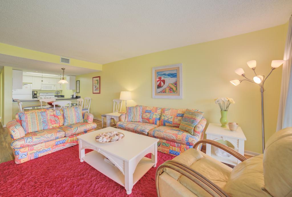 Santa Rosa Dunes #824 Condo rental in Santa Rosa Dunes in Pensacola Beach Florida - #6