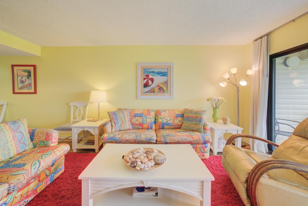 Santa Rosa Dunes #824 Condo rental in Santa Rosa Dunes in Pensacola Beach Florida - #7