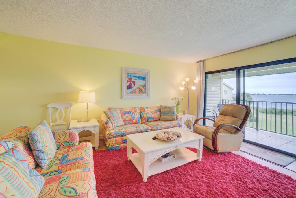 Santa Rosa Dunes #824 Condo rental in Santa Rosa Dunes in Pensacola Beach Florida - #8