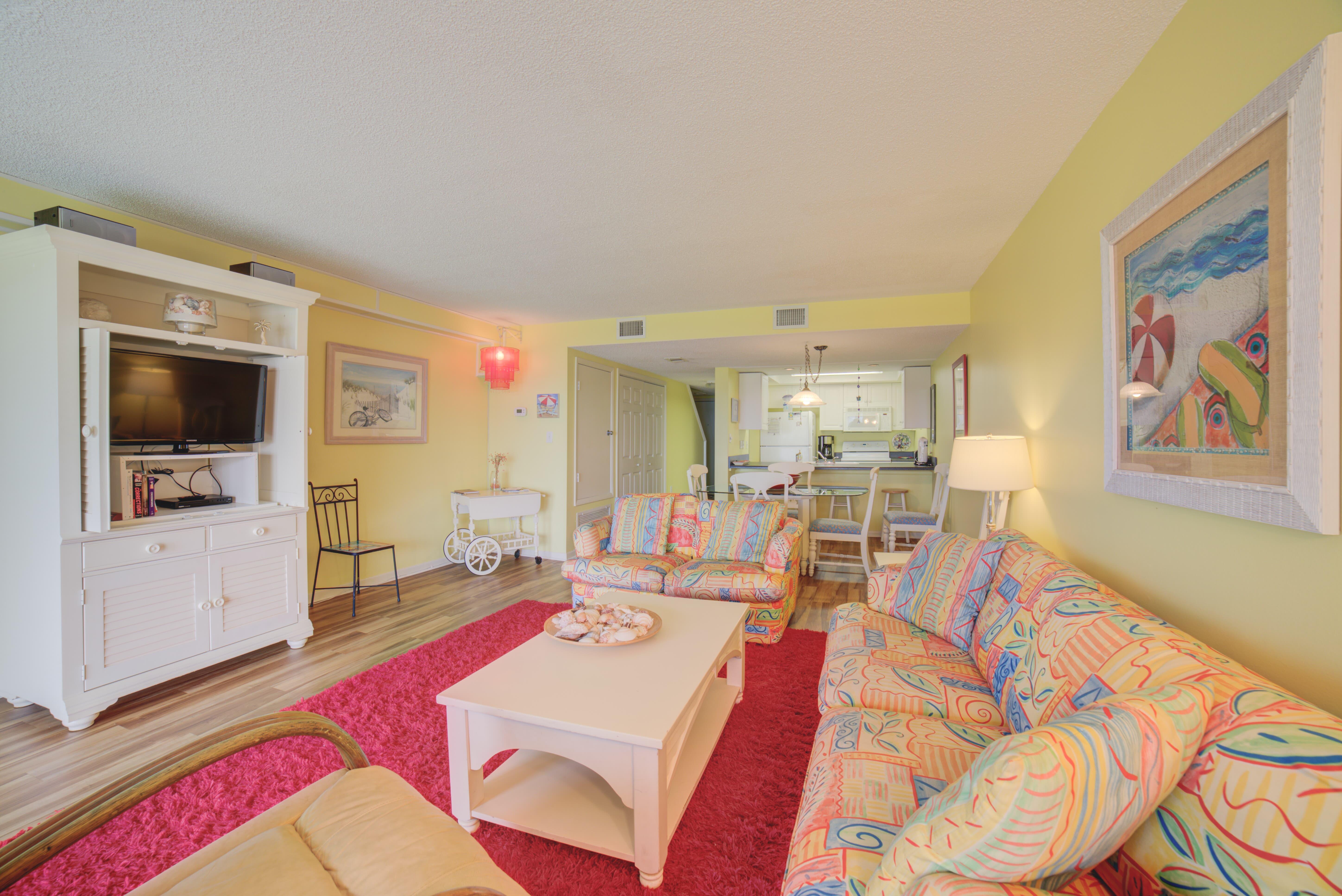 Santa Rosa Dunes #824 Condo rental in Santa Rosa Dunes in Pensacola Beach Florida - #9