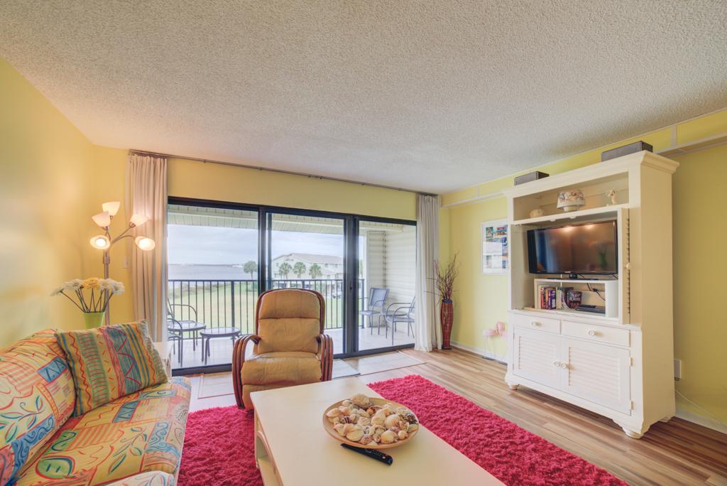 Santa Rosa Dunes #824 Condo rental in Santa Rosa Dunes in Pensacola Beach Florida - #10