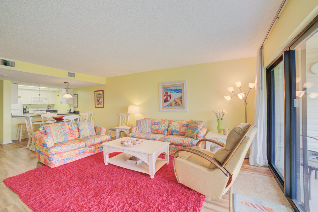 Santa Rosa Dunes #824 Condo rental in Santa Rosa Dunes in Pensacola Beach Florida - #11