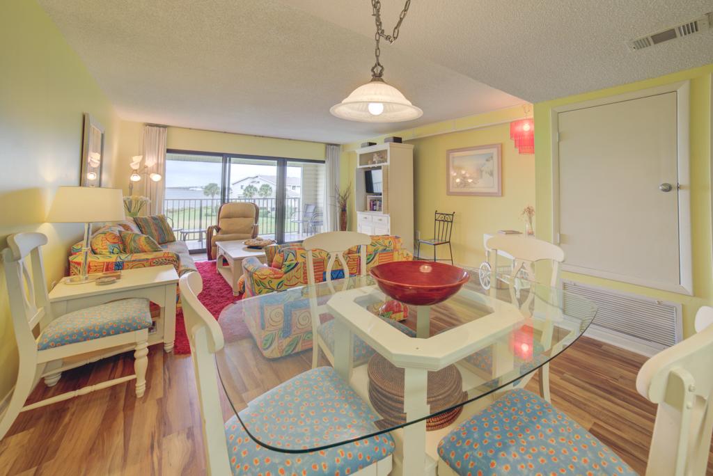 Santa Rosa Dunes #824 Condo rental in Santa Rosa Dunes in Pensacola Beach Florida - #12