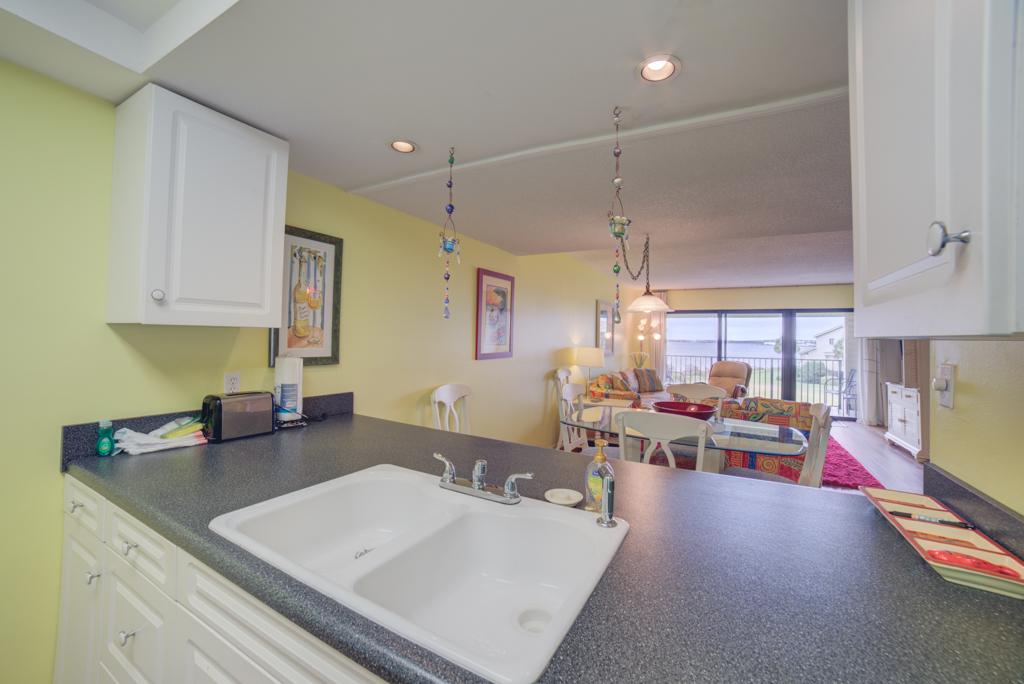 Santa Rosa Dunes #824 Condo rental in Santa Rosa Dunes in Pensacola Beach Florida - #13