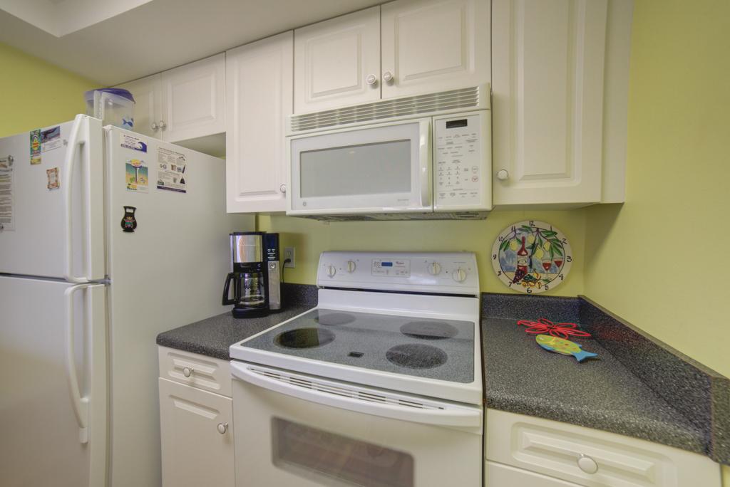 Santa Rosa Dunes #824 Condo rental in Santa Rosa Dunes in Pensacola Beach Florida - #15