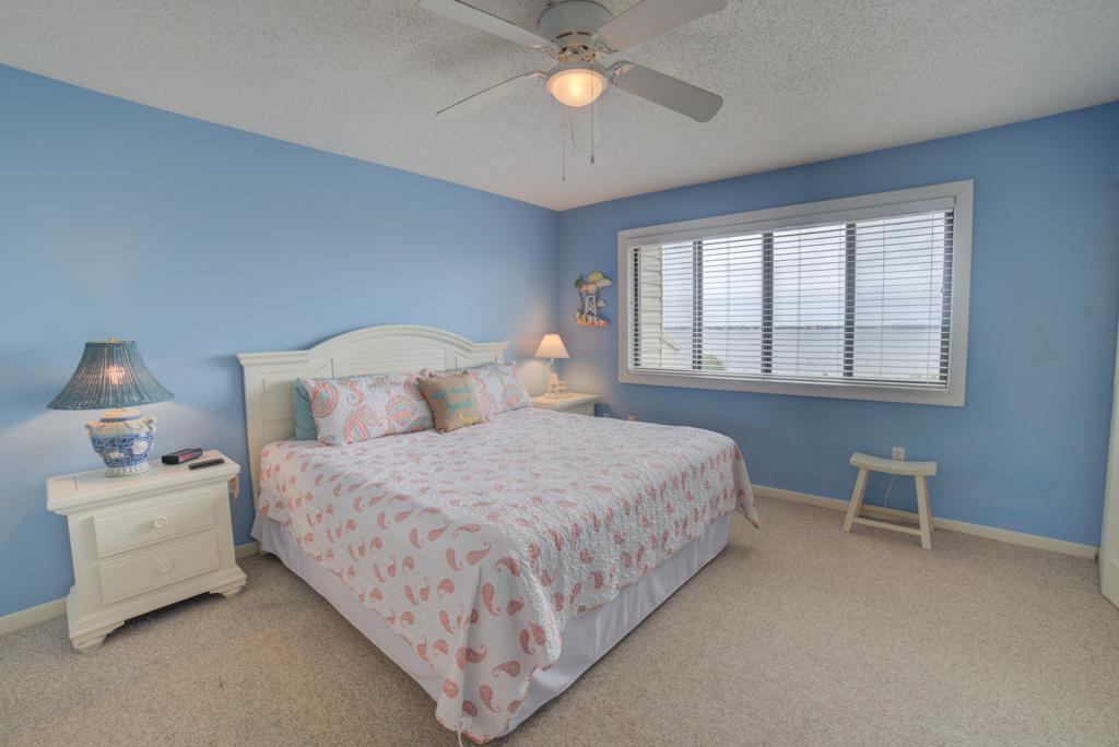 Santa Rosa Dunes #824 Condo rental in Santa Rosa Dunes in Pensacola Beach Florida - #17