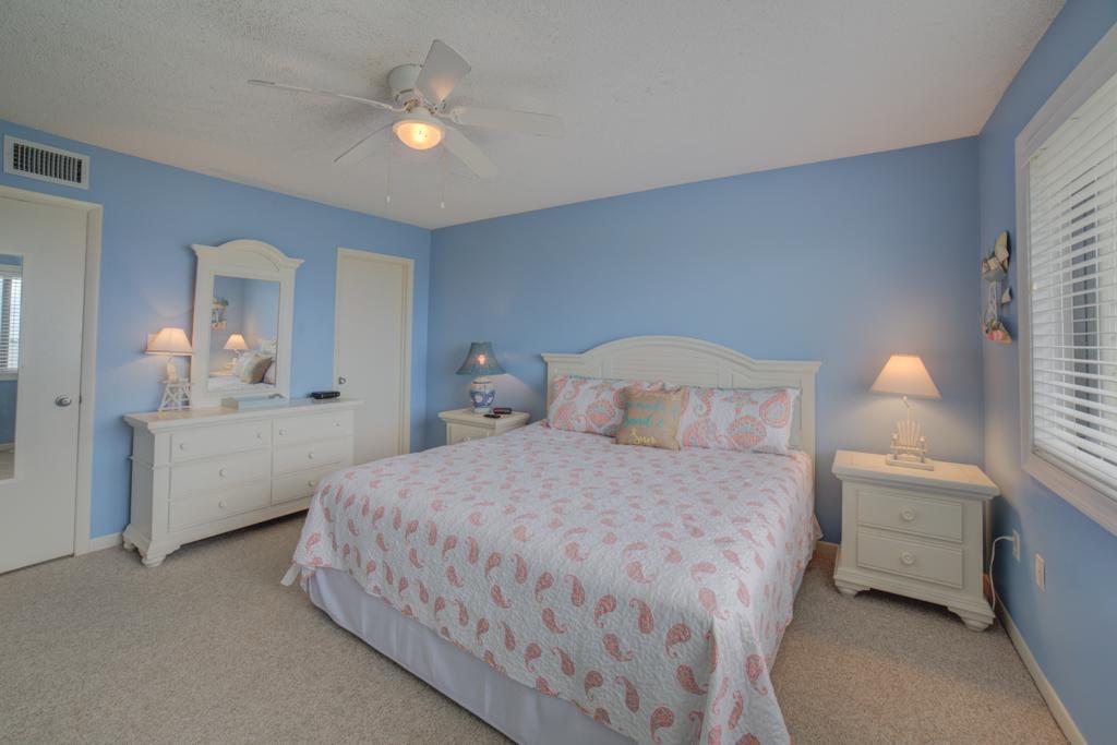 Santa Rosa Dunes #824 Condo rental in Santa Rosa Dunes in Pensacola Beach Florida - #18
