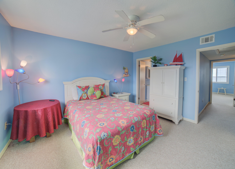 Santa Rosa Dunes #824 Condo rental in Santa Rosa Dunes in Pensacola Beach Florida - #23