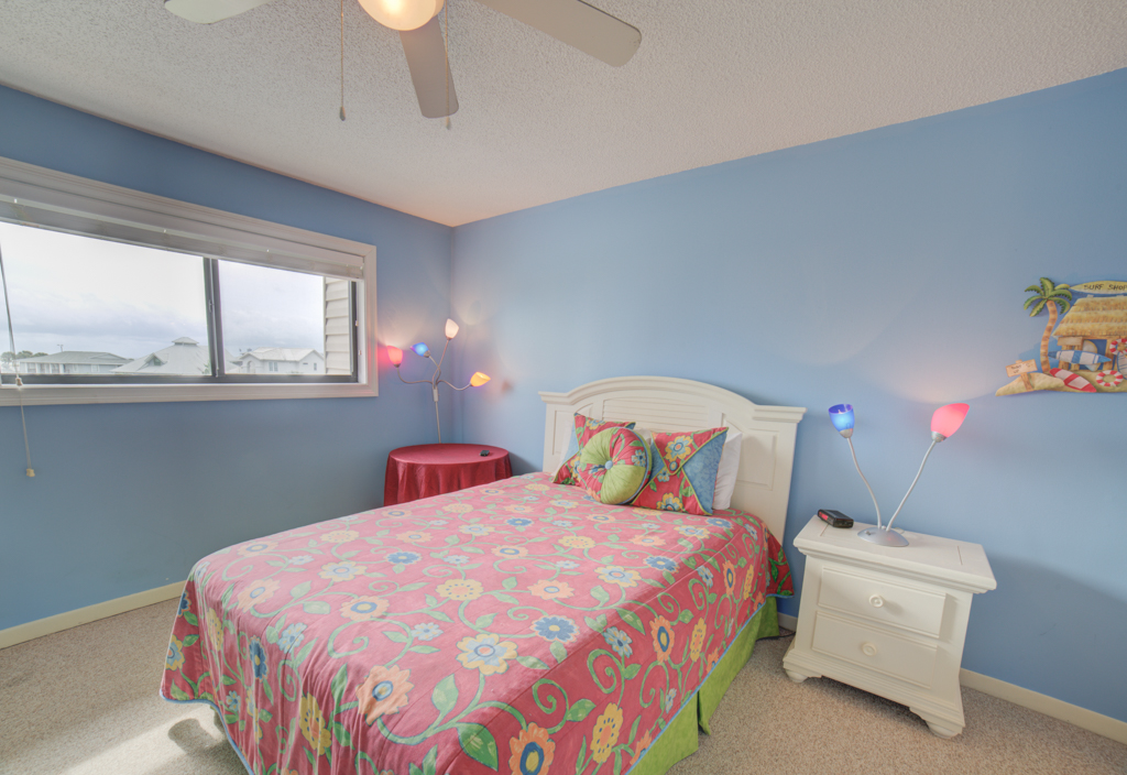 Santa Rosa Dunes #824 Condo rental in Santa Rosa Dunes in Pensacola Beach Florida - #24
