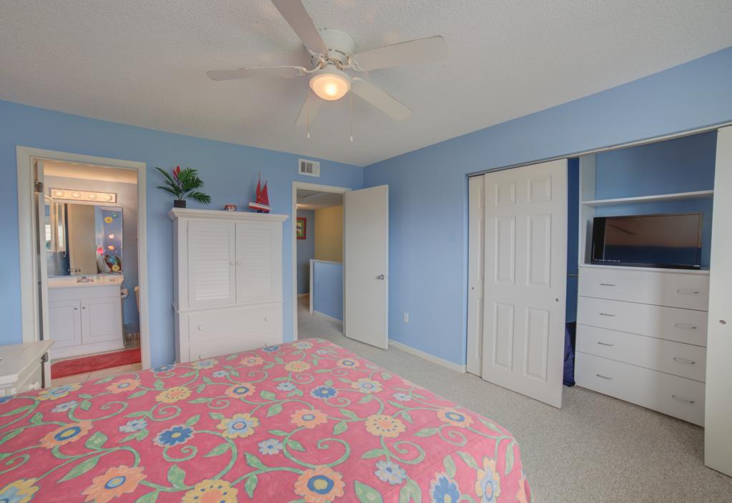 Santa Rosa Dunes #824 Condo rental in Santa Rosa Dunes in Pensacola Beach Florida - #25