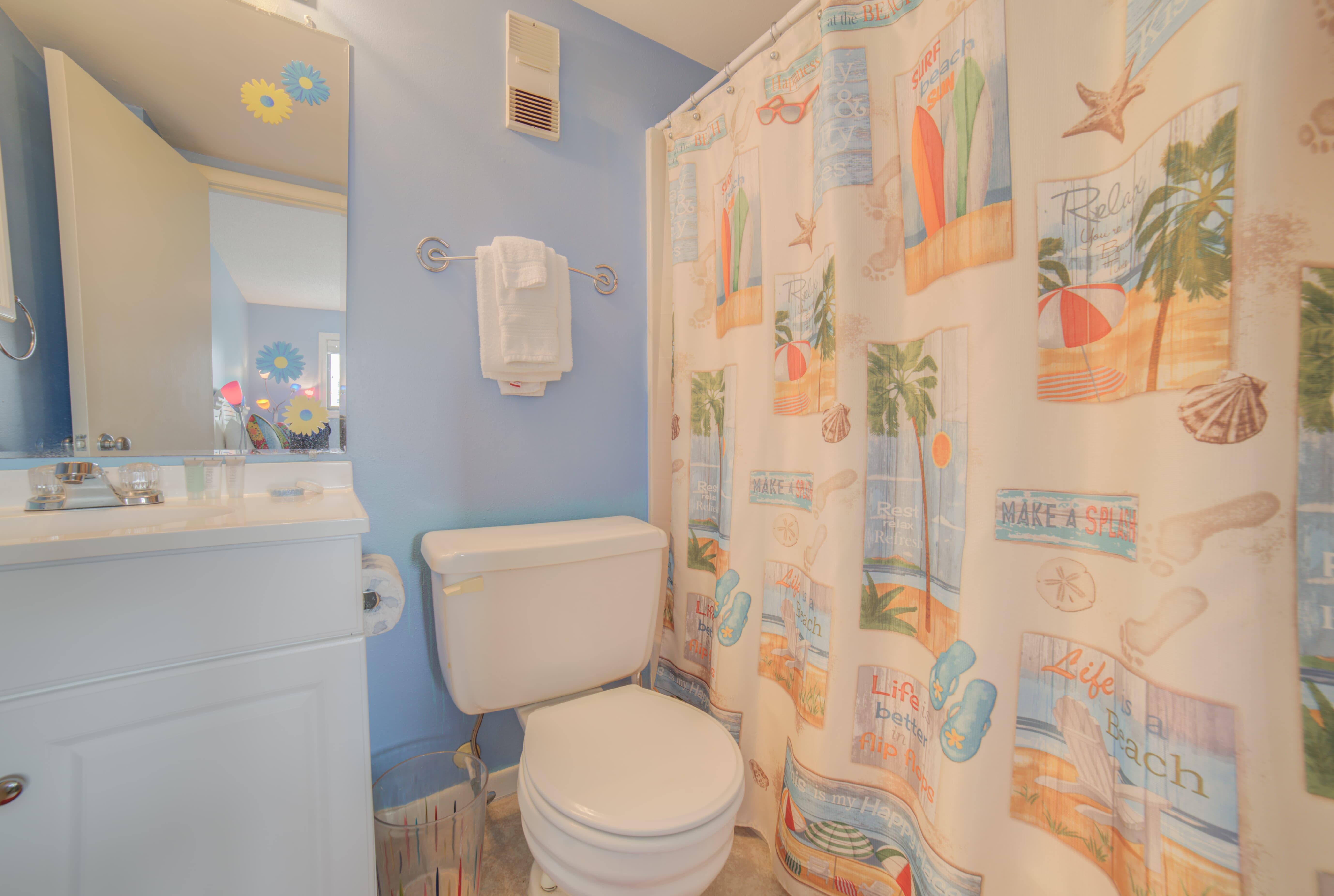 Santa Rosa Dunes #824 Condo rental in Santa Rosa Dunes in Pensacola Beach Florida - #26