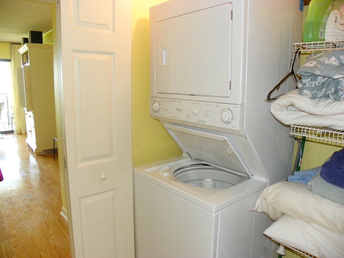 Santa Rosa Dunes #824 Condo rental in Santa Rosa Dunes in Pensacola Beach Florida - #27