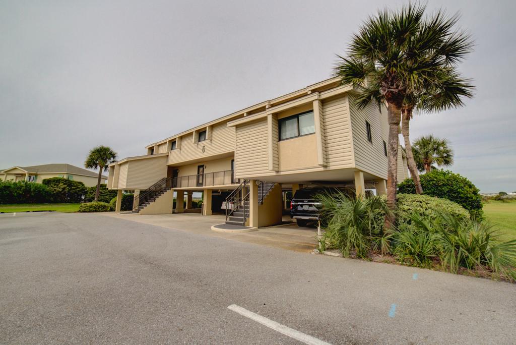 Santa Rosa Dunes #824 Condo rental in Santa Rosa Dunes in Pensacola Beach Florida - #30