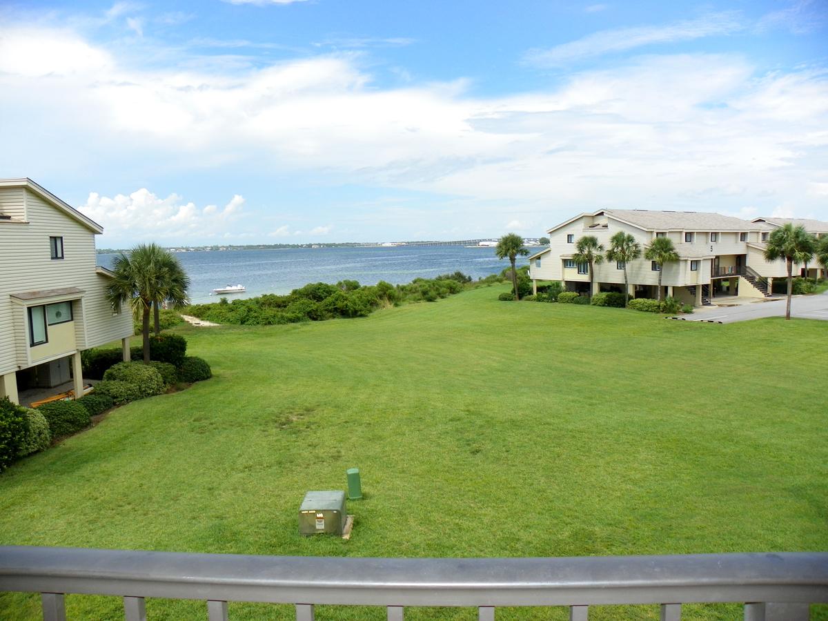 Santa Rosa Dunes #824 Condo rental in Santa Rosa Dunes in Pensacola Beach Florida - #31