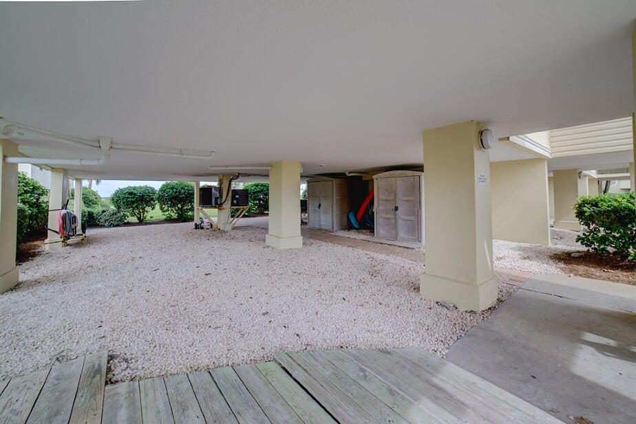 Santa Rosa Dunes #824 Condo rental in Santa Rosa Dunes in Pensacola Beach Florida - #32