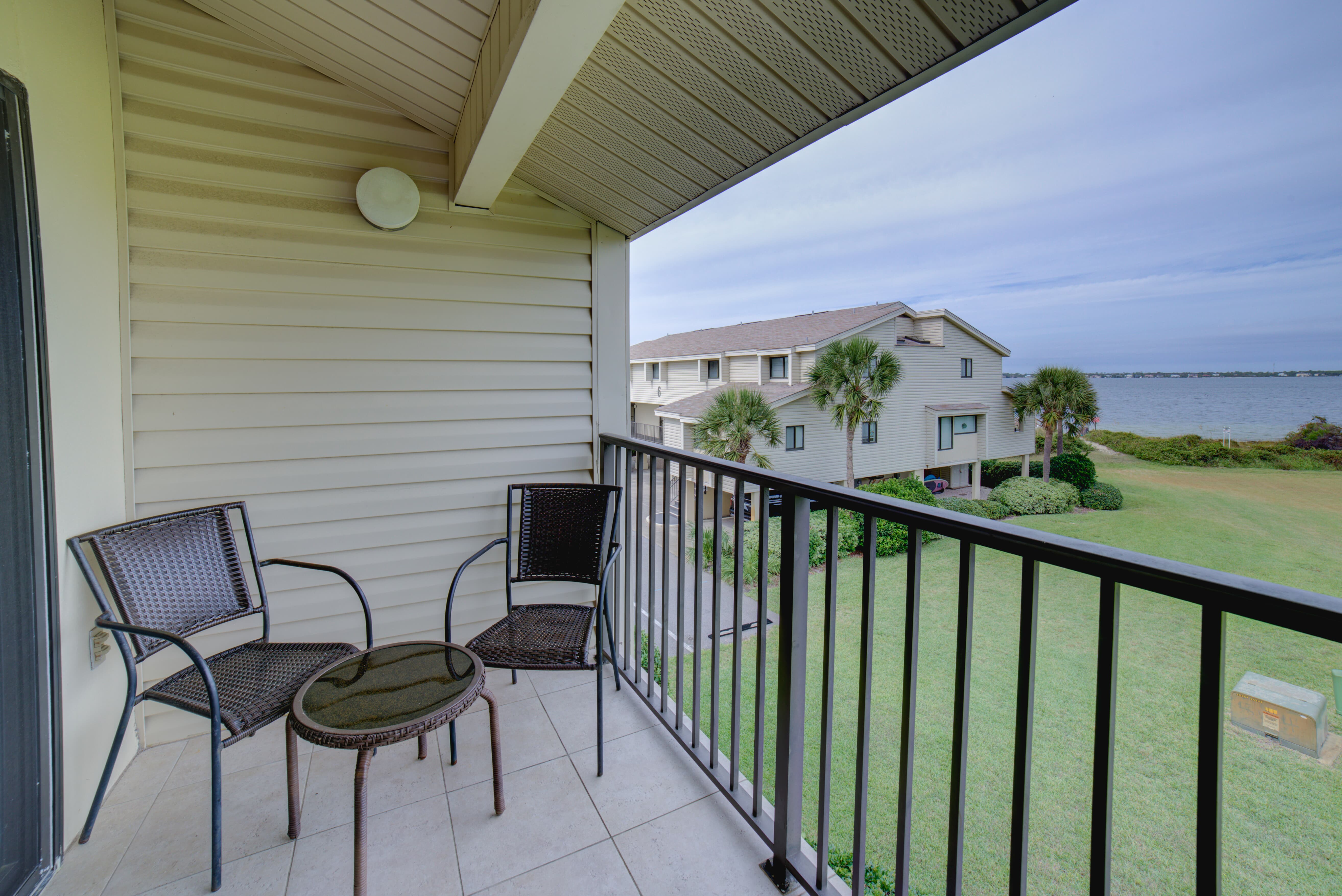 Santa Rosa Dunes #824 Condo rental in Santa Rosa Dunes in Pensacola Beach Florida - #33